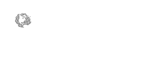 IDA, International Door Association, Enhancing the Value and Professionalism of Door & Access System Dealers