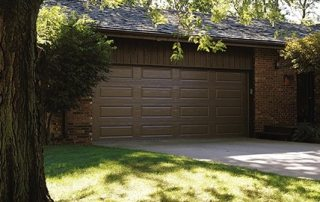 Contact Us George And Sons Garage Doors